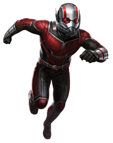 antman   wasp scott lang png  metropolis hero