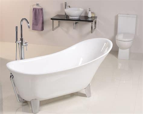 bathroom shower tile photos solar uno 1605 x 710 contemporary slipper bath 1640