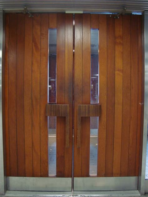 barn doors for homes interior exterior cozy furniture for home exterior and front porch