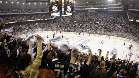Pittsburgh Penguins Hd Wallpaper Penguins Hockey Wallpaper Wallpapersafari