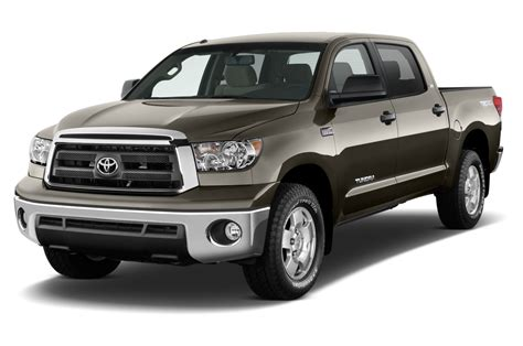 toyota tundra 2010 toyota tundra reviews and rating motor trend