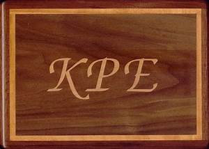 wood wood inlay letters pdf plans With wood inlay letters