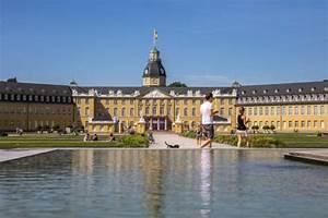 Licht Und Wohnen Karlsruhe : karlsruhe entdecken ~ Markanthonyermac.com Haus und Dekorationen