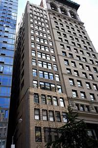 elijah equities With 620 8th avenue 35th floor new york ny 10018