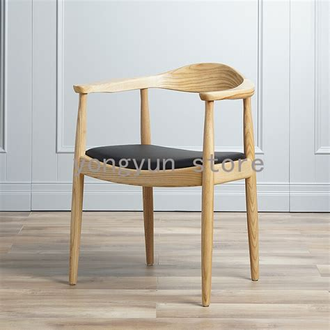 Buy coffee shop furniture/decor and get the best deals at the lowest prices on ebay! Aliexpress.com : Buy dining room furniture minimalist modern fashion chair Hotel The coffee shop ...
