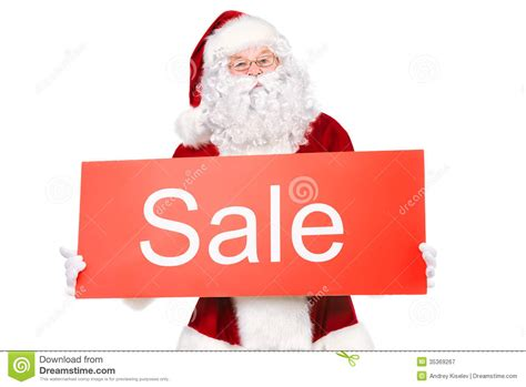 advertising sale royalty free stock photography image