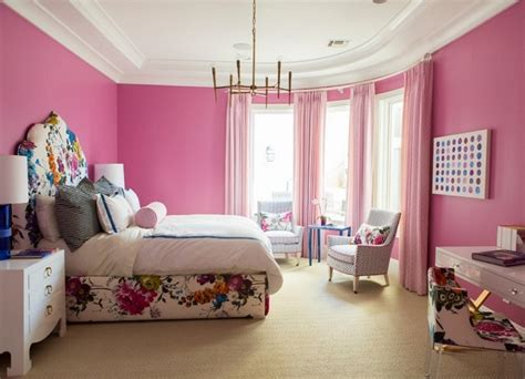 pink bedroom for adults beautiful pink bedroom designs ideas amp photos home 16708 | Pink bedroom decor for adults