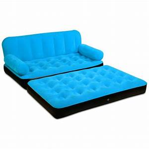 buy royal home ultimate sofa cum bed online at best price With ultimate sofa bed