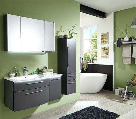 quelle couleur pour une salle de bain moderne quel zen