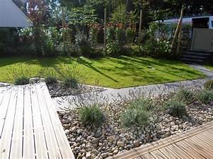 renovation d39entree maison dans les hauts de france With exceptional decoration jardin exterieur maison 8 photo suivante