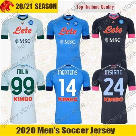 Welcome to the home of insigne europe. Napoli Kit 2020/21 / Ssc Napoli Kits 2020 Dream League ...