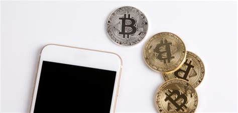 Criminal justice & police and law enforcement, university of central florida and ross yerger , 15 year. Benefits of paying with Bitcoins | Billing & Payments