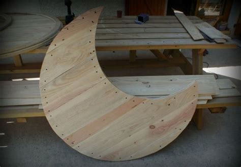Cool Woodworking Project Ideas