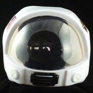 Astronaut Helmet NASA Basket - Pics about space