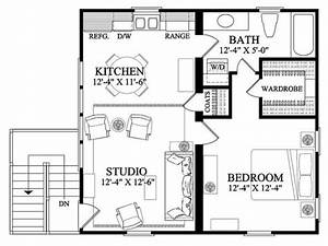 les 3091 meilleures images du tableau blueprints floor With lovely plans de maison gratuit 10 maison dhabitation 150m178