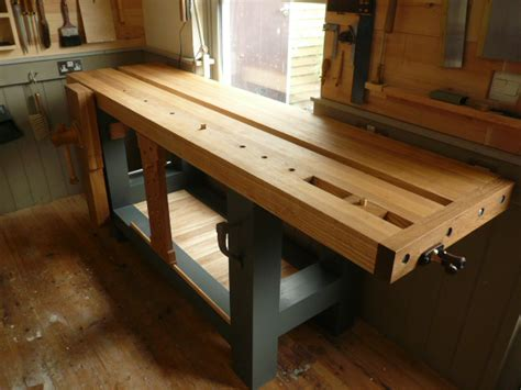 woodwork woodworking bench uk  plans