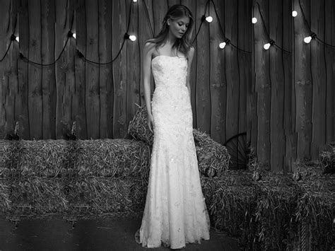J'aton Second Hand Wedding Dress On Sale 47% Off