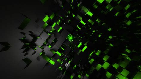 Carbon Fiber Desktop Background Green Abstract Widescreen Background Wallpapers 2455 Hd Wallpaper Site