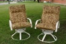 chair care patio furniture repair chaircarepatio on