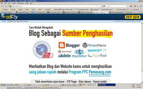 Check spelling or type a new query. SEO FRIENDLY.blogspot.com: Tips Cara Download Film di Ganool