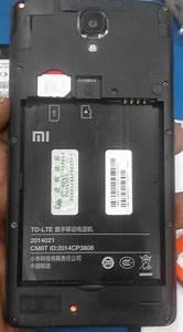 2014cp3808 Mi Firmware Hm Note 1lte 100  Tested
