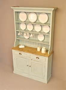 pine kitchen dresser p antiques atlas