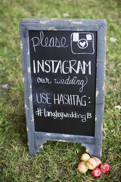 How To Create A Wedding Hashtag That Gets Used  Rustic. Design Wedding Invitations New Zealand. Best Unique Wedding Ideas. Beach Wedding Images. Best Wedding Photography Lenses For Canon. Affordable Wedding Photography Kelowna. My London Wedding Planner. Winter Wedding Music. Planning A Small Spring Wedding