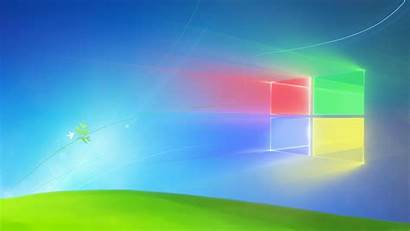 Windows Vista Microsoft System Operating Glass Wallpapers