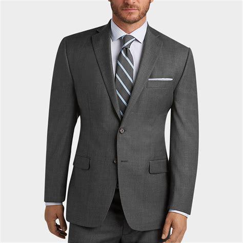 designer mens suits look attractive wearing designer suits for yasmin