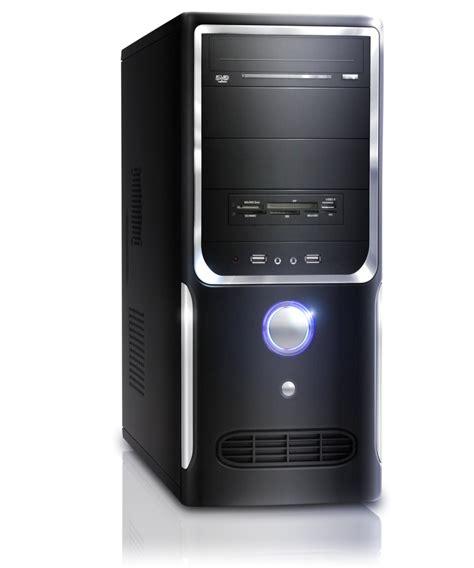 ordinateur de bureau tout en un comparatif ordinateur de bureau meilleur rapport qualite prix 28