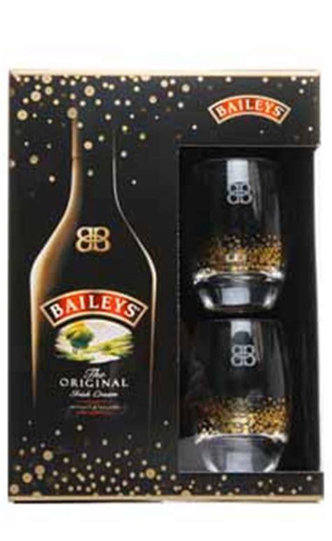 send liquor gift sets