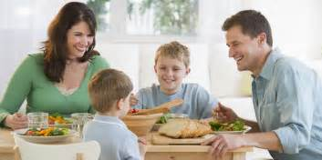 do family dinners really help your craig and marc kielburger