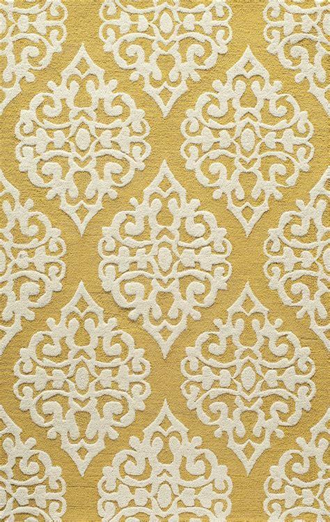 Rug Gold momeni dunes dun 5 gold rug