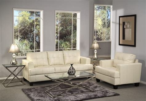 Loft Bedroom Package by Furniture Rental Scottsdale Az Castle Furniture Rental
