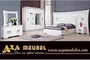 Schlafzimmer komplett wei hochglanz g nstig kaufen woiss for Schlafzimmer komplett günstig kaufen