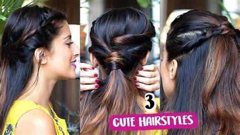 melhor corte cabelo feminino curto layout cortes de cabelo