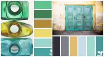 küche mintgrün küche küche blau grün küche blau grün küche blau küches
