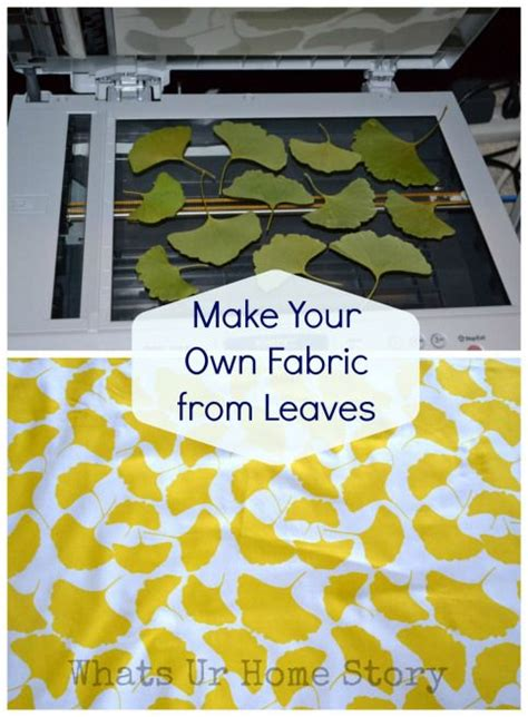 print your own pattern on fabric 17 best images about unique crafts ideas and inspirations on pinterest vintage suitcases