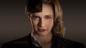 Bates Motel: Unraveling the Mysteries of The Season 02 ...  Bates