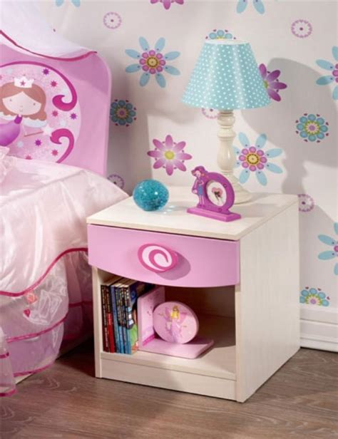 childrens bedside table ls pretty table ls 28 images beautiful table ls lite