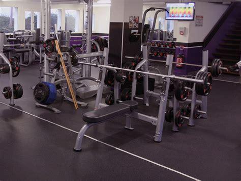 bureau des sports lyon 2 salle de fitness lyon 28 images salle de sport 2 clery