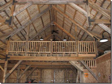 pole barn buildings    options  constru flickr