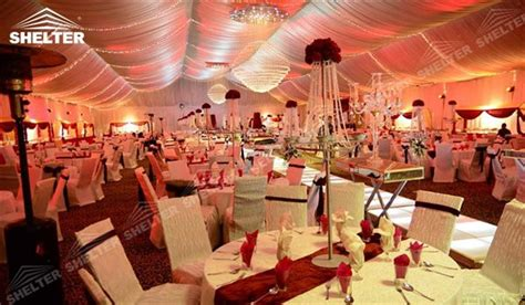 large clear tent transparent tent clear party marquee