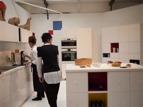 ikea deco cuisine cuisines ikea la nouvelle quot metod quot mademoiselle déco