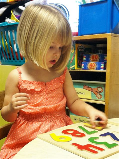 17 best images about tempe s mill avenue preschool on 904 | 230cbfcf2528f91decf06fe1ea725def