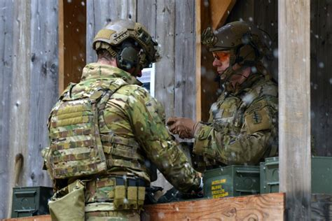dvids images  army special forces weapons training