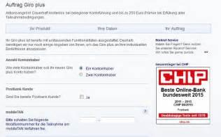 postbank  banking informationen zum  banking