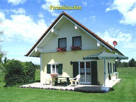 Ferienhaus Mieten Chiemsee by Chalet Mieten Am Chiemsee Ferienhaus Hexenh 228 Uschen