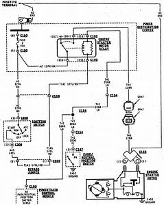 2014 Jeep Wrangler Jk Wiring Harness Diagram