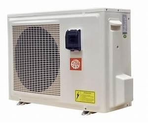 Pompe A Chaleur Avis : pompe a chaleur solaire avis economisez de l 39 nergie ~ Melissatoandfro.com Idées de Décoration